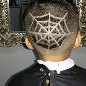 rait's-barbershopportfolio-image