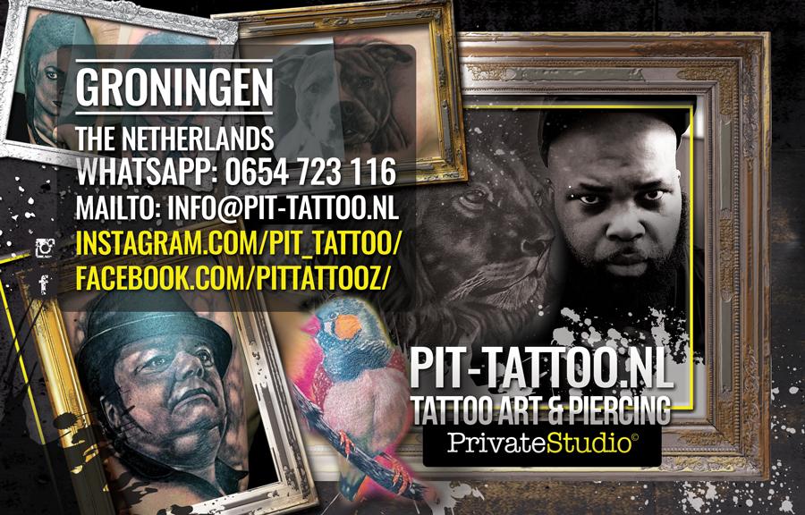 pit-tattoo-groningen